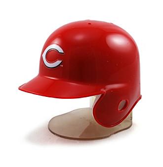 Riddell® Cincinnati Reds Mini Helmet