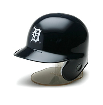 Riddell® Detroit Tigers Mini Helmet