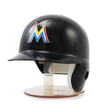 Riddell® Florida Marlins Mini Helmet