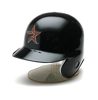 Riddell® Houston Astros Mini Helmet