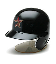 Riddell® Houston Astros Mini Helmet