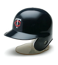 Riddell® Minnesota Twins Mini Helmet
