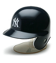 Riddell® New York Yankees Mini Helmet