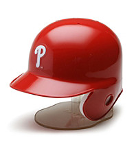 Riddell® Philadelphia Phillies Mini Helmet