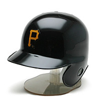 Riddell® Pittsburgh Pirates Mini Helmet