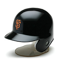 Riddell® San Francisco Giants Mini Helmet