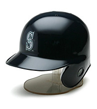 Riddell® Seattle Mariners Mini Helmet