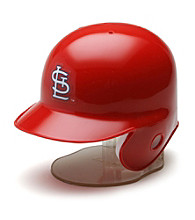 Riddell® St. Louis Cardinals Mini Helmet