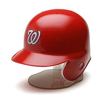 Riddell® Washington Nationals Mini Helmet