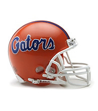 Riddell® Florida Replica Mini Helmet