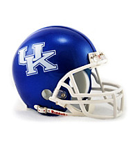 Riddell® Kentucky Replica Mini Helmet