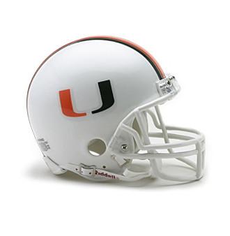 Riddell® Miami Replica Mini Helmet
