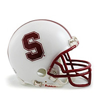 Riddell® Stanford Replica Mini Helmet