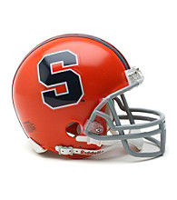 Riddell® Syracuse Replica Mini Helmet