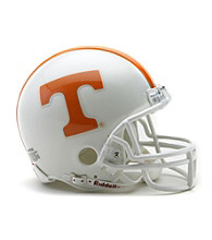 Riddell® Tennessee Replica Mini Helmet