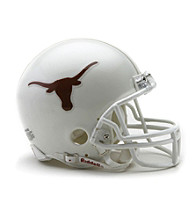 Riddell® Texas Replica Mini Helmet
