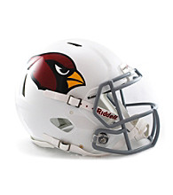 Riddell® Arizona Cardinals Speed Helmet