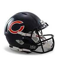 Riddell® Chicago Bears Speed Helmet