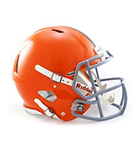 Riddell® Cleveland Browns Speed Helmet