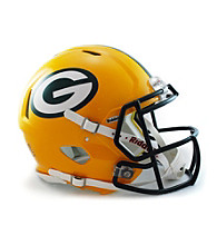 Riddell® Green Bay Packers Speed Helmet