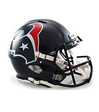 Riddell® Houston Texans Speed Helmet