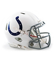Riddell® Indianapolis Colts Speed Helmet