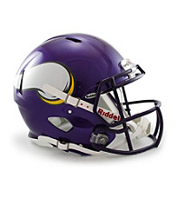 Riddell® Minnesota Vikings Speed Helmet