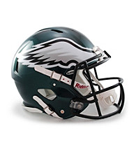 Riddell® Philadelphia Eagles Speed Helmet