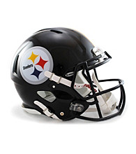 Riddell® Pittsburgh Steelers Speed Helmet