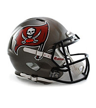 Riddell® Tampa Bay Buccaneers Speed Helmet