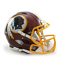 Riddell® Washington Redskins Speed Helmet