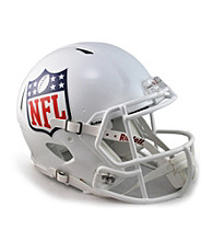 Riddell® NFL Shield Speed Helmet