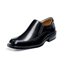 "Florsheim® Men's ""Bogan"" Oxfords"
