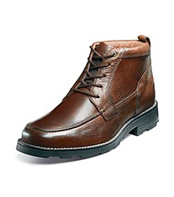 "Florsheim® Men's ""Trapper"" Boot"