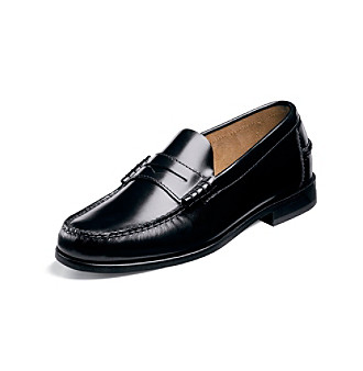 "Florsheim® Men's ""Berkley"" Loafer"