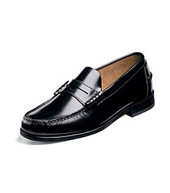 "Florsheim® Men's ""Berkley"" Loafers"