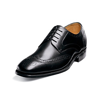"Florsheim® Men's ""Cromwell"" Oxford"