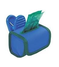 Pet Zone® Pick-Up-Pak Pet Waste System