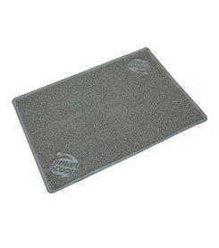 SmartScoop® Litter Box Mat