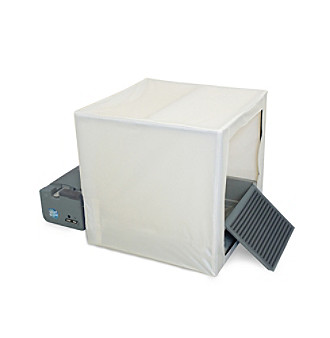 SmartScoop® Litter Box Canopy