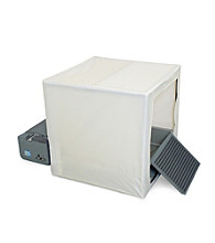 SmartScoop® Litter Box Canopy