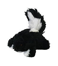 Play-N-Squeak Backyard Skunk Cat Toy