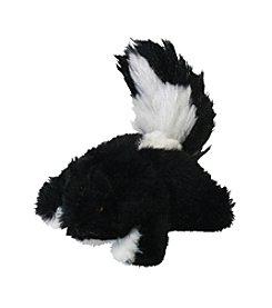 Play-N-Squeak Backyard Skunk Cat Toy