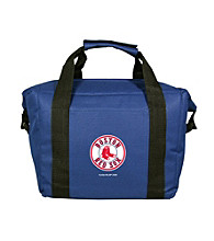 TNT Media Group Boston Red Sox 12-pk. Blue Kooler Bag™