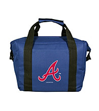 TNT Media Group Altanta Braves 12-pk. Blue Kooler Bag™