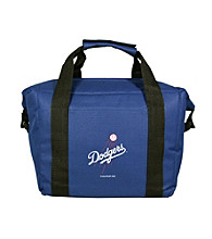 TNT Media Group Los Angeles Dodgers 12-pk. Blue Kooler Bag™