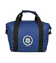 TNT Media Group Seattle Mariners 12-pk. Blue Kooler Bag™