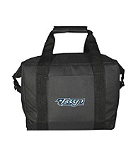 TNT Media Group Toronto Blue Jays 12-pk. Black Kooler Bag™