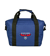 TNT Media Group Atlanta Hawks 12-pk. Blue Kooler Bag™
