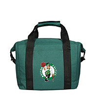 TNT Media Group Boston Celtics 12-pk. Green Kooler Bag™
